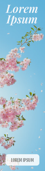 tree branch blossom plant sky leaf