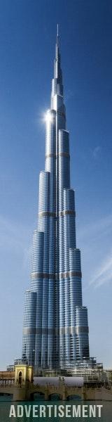 dubai-tower-arab-khalifa-162031