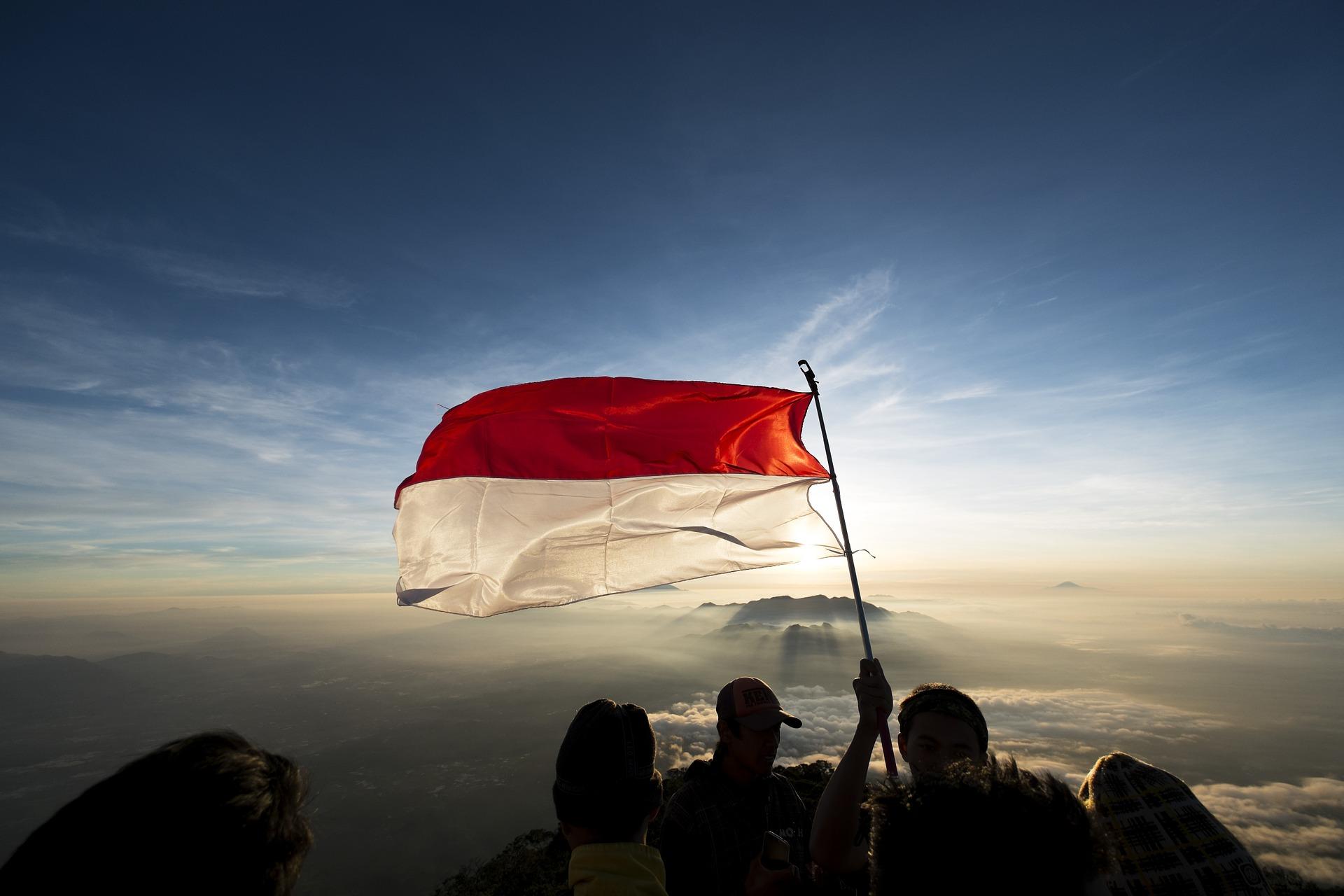 flag-828782_1920