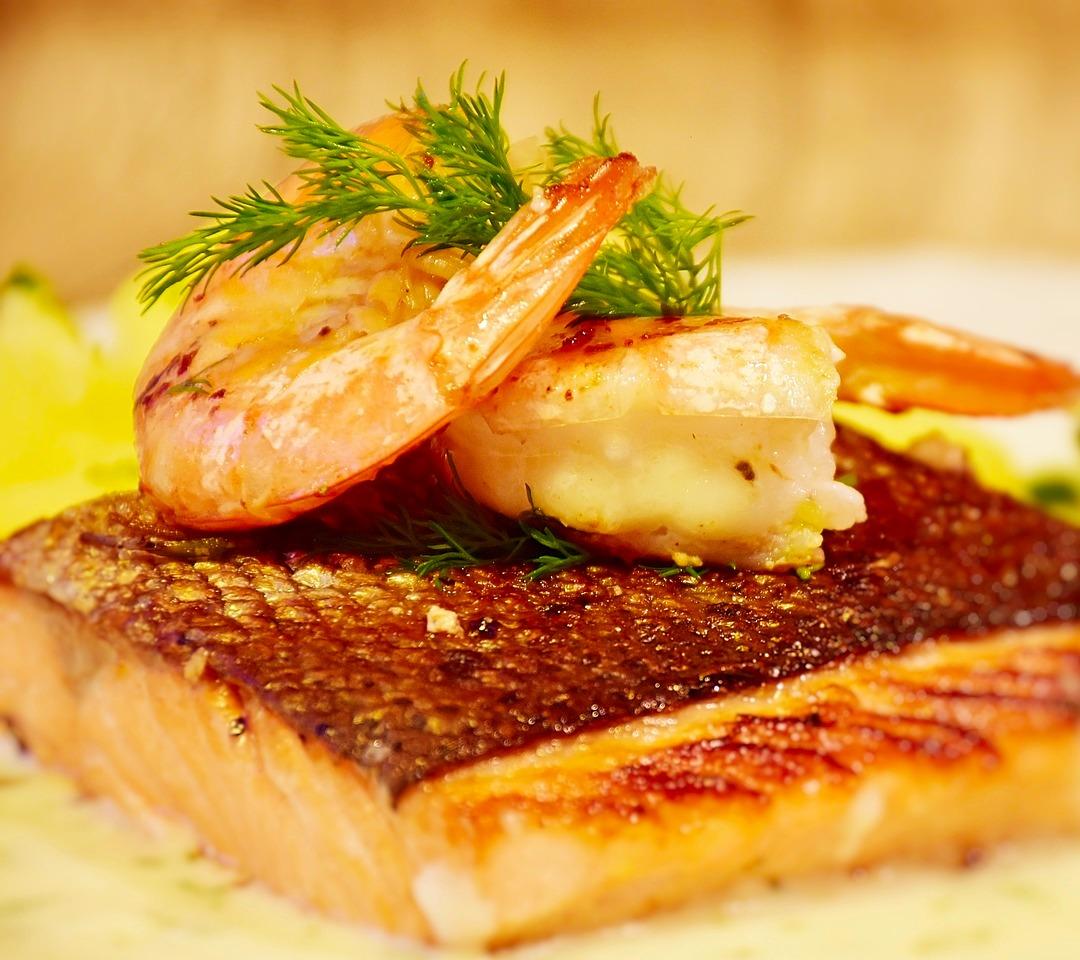 salmon-3888823_1280