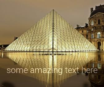 light-architecture-night-palace-paris-evening-1130904-pxhere.com