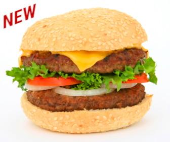 new-burger